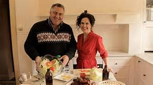 kitchen cabinet abc tv abc television abc2 kitchen cabinet joe hockey 9