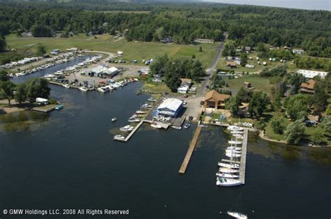 boats for sale fair haven ny chinook resort marina in fair haven new york united states
