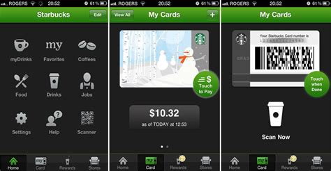 How Do Starbucks Gift Cards Work - valentines day cards and sayings tags valentine card sayings valentines day card