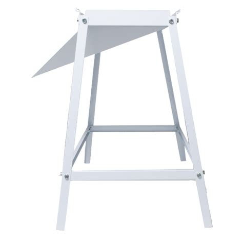 grifo grape crusher destemmer trestle painted metal stand for grifo crushers