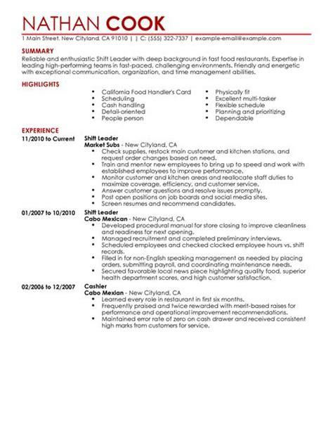 Cover Letter Sample For Flight Attendant Position