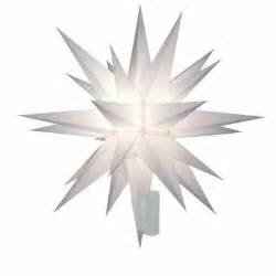 12 in lighted holiday star tree topper 5200 the home depot