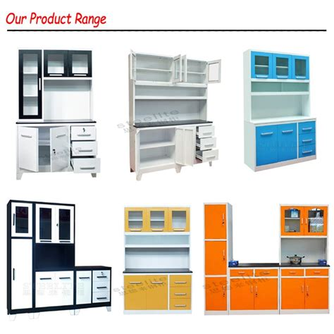 buy metal kitchen cabinets white hinges swing casement door metal kitchen cabinets