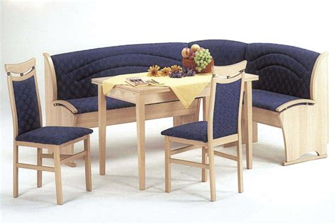 dining room nook set dining room nook sets set piece with breakfast 3 corner