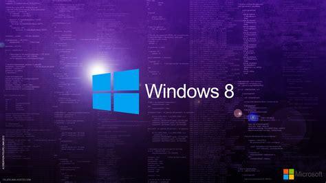 imagenes hd windows 8 imagenes de windows 8 wallpapers 84 wallpapers hd