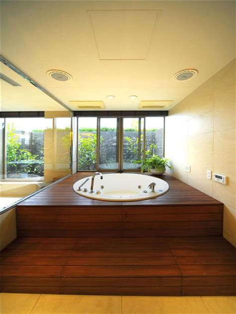 world most expensive bathroom 17 most amazing baths on earth page 4 apartment geeks