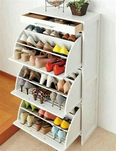 shoe storage ideas for small spaces shoe storage ideas for small spaces pinterest