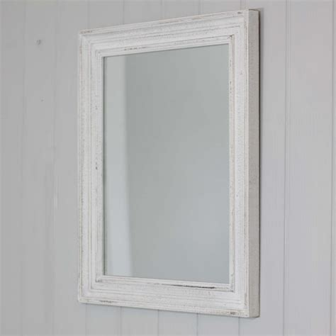 white bathroom mirror antique white bathroom mirror laptoptablets us