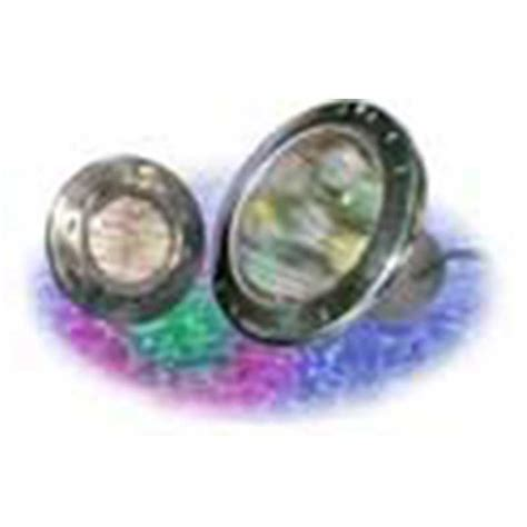 above ground pool lights color changing jandy color changing spa and pool lights with 10 vibrant