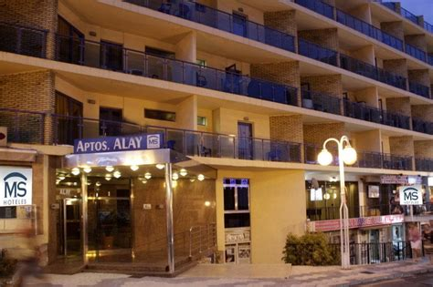 apartamentos ms alay benalmadena apartamentos ms alay in benalmadena starting at 163 18
