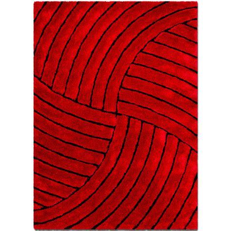tufted area rug allstar rugs tufted area rug reviews wayfair