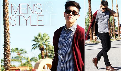 9 Tips On How To Dress On A Plane by How I Style S Cardigans 2 Ways Jairwoo