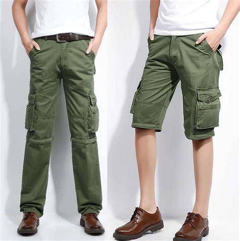 Celana Pria Rebel Eight mengenal 8 jenis celana pria maskulin fashion