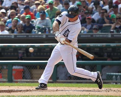 best right handed swing in baseball best right handed swing in baseball 28 images favorite