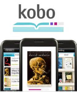 format epub et kobo kobo lecture des ebooks sans drm sous android idboox