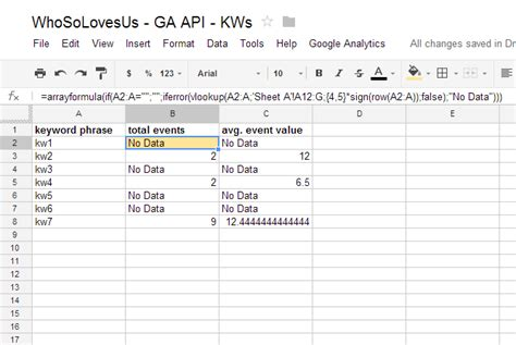 vlookup tutorial google sheets vlookup different worksheets how to vlookup values