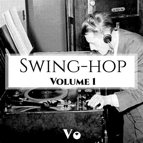 swing hop stream 2 free electro swing swing hop radio stations