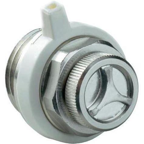 hava bathroom accessories accessoires pour radiateurs comparez les prix pour