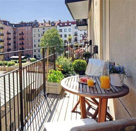 balcone terrazzo idee per arredare un balcone piccolo foto 24 40 design mag
