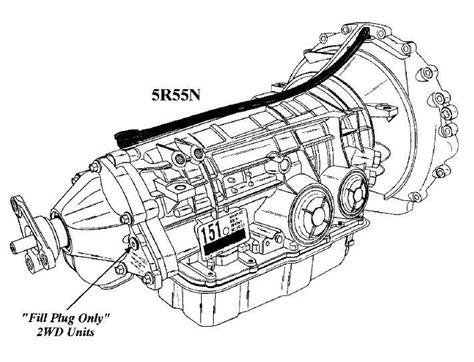 lincoln transmission parts lincoln ls transmission dipstick diagram lincoln auto