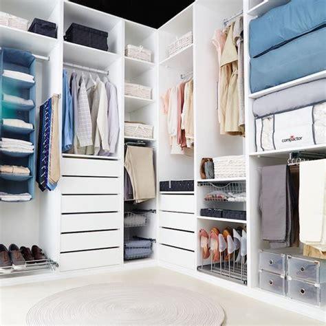 vestidor zapatos 6 formas de guardar tus zapatos en armarios y vestidores