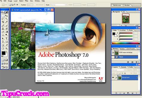 adobe photoshop 7 0 full version serial number free download adobe photoshop 7 0 serial number crack get here