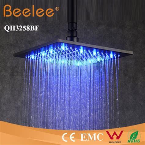 Kran Shower T Kepala F ss 304 mandi hujan kepala kamar mandi shower stainless steel atas harga kran kamar mandi