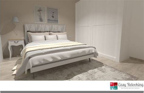 da letto con parquet da letto con parquet dragtime for