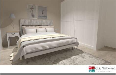 da letto parquet da letto con parquet dragtime for