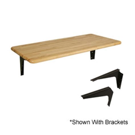 ada dressing room bench lockers benches ada locker room hardwood bench top 42