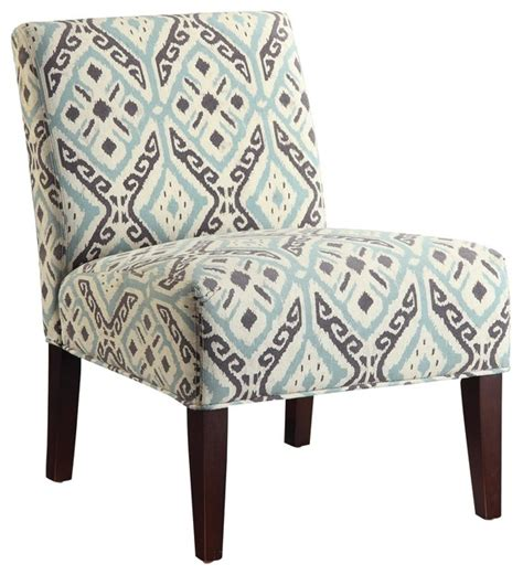 armless accent chairs living room armless accent chairs living room honnally contemporary
