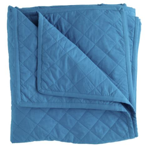 Comforter Blankets by Blankets Room Decor