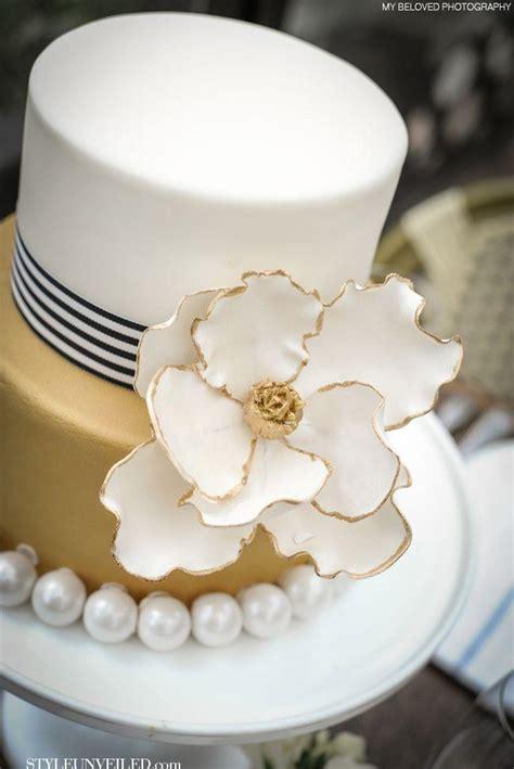 pin great gatsby cake cake on pinterest