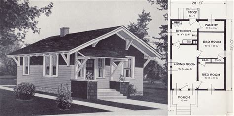 bungalow house plans 1920s bungalow craftsman house plans 1920s home design and style