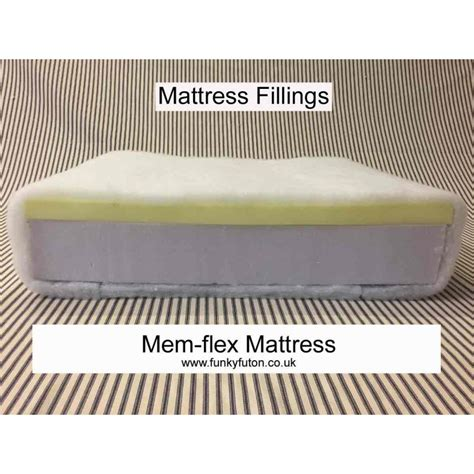 replacement mattress for sofa bed replacement sofa bed mattress