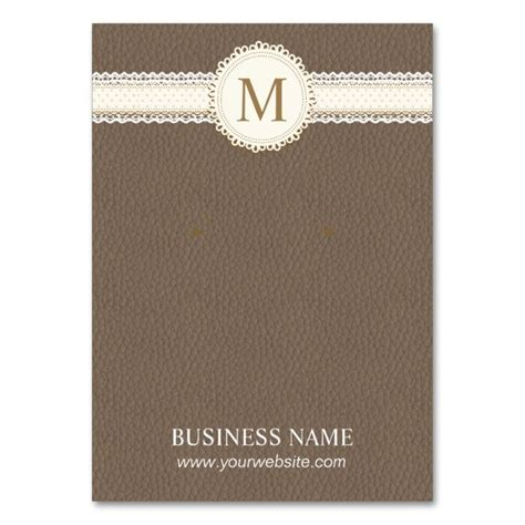 Earring Card Template With Company Name by 1565 Best Earring Display Card Templates Images On