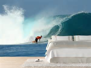 Surfing Wall Mural Pics Photos Surfing Wallpaper Murals