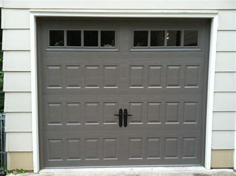Single Garage Door Panel 1000 Images About Beautiful Carriage House Garage Doors On Cars Ux Ui Designer And