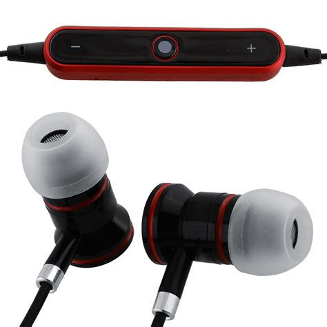 Sale Headset Bluetooth Samsung P20 Earphone Universal universal beats earphone wireless bluetooth headset for