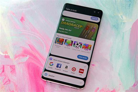galaxy  beat  iphone xs max   real life speed test    big twist bgr