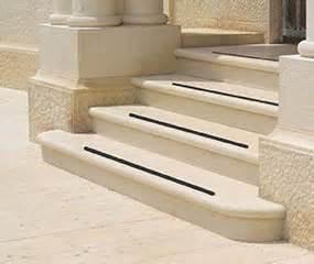 treppen rutschsicherung anti rutsch rutschfeste treppe antirutsch streifen