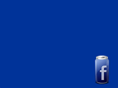 escritorio facebook canalred gt fondos de pantalla gt facebook