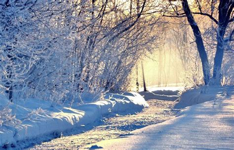 beautiful winter 20 beautiful winter wallpapers 163275