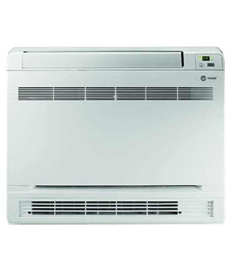 indoor comfort heating and cooling 4mxf8 multi split indoor unit ductless system trane