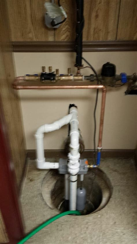 Plumbing Rochester Ny by Emergency Plumbing Services For Rochester Ny Call Now