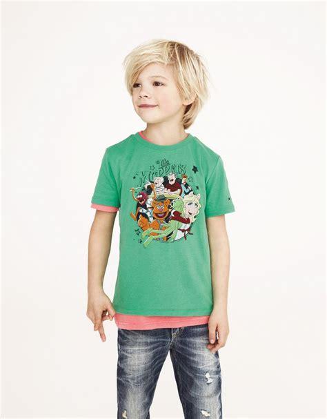 cute boy model tommy the 25 best ideas about boys surfer haircut on pinterest