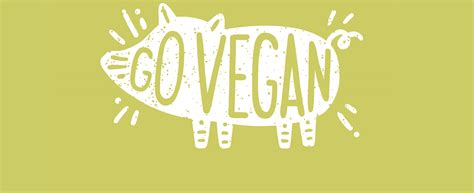 we all a book for compassionate vegans and vegetarians books how i convinced my family to go vegan ecorazzi