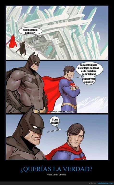 Setelan Superman Gw 252 161 cu 225 nta raz 243 n b 250 squeda de superman en cuantarazon