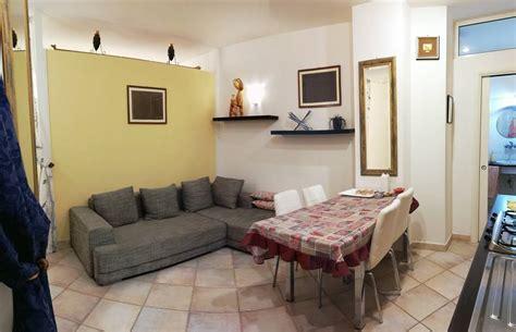 affitti appartamenti viterbo appartamento in affitto a tuscania viterbo rif tu592f