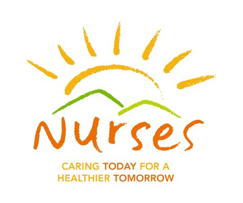 Dedicating Today To Those Who Make My Day by National Nurses Week Celebrate For Those Who Dedicate